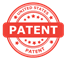 US-patent.png